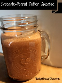 Use Salt To Remove A Wine Stain Budget Savvy Diva