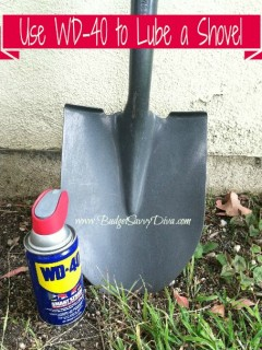 Use Wd 40 To Clean Your Tiles Budget Savvy Diva