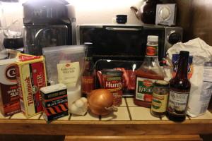 Crock Pot Short Ribs Recipe