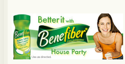 recall of the nutritional supplement benefiber powders the recall is