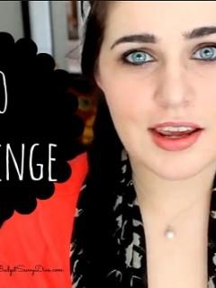 $10 Challenge