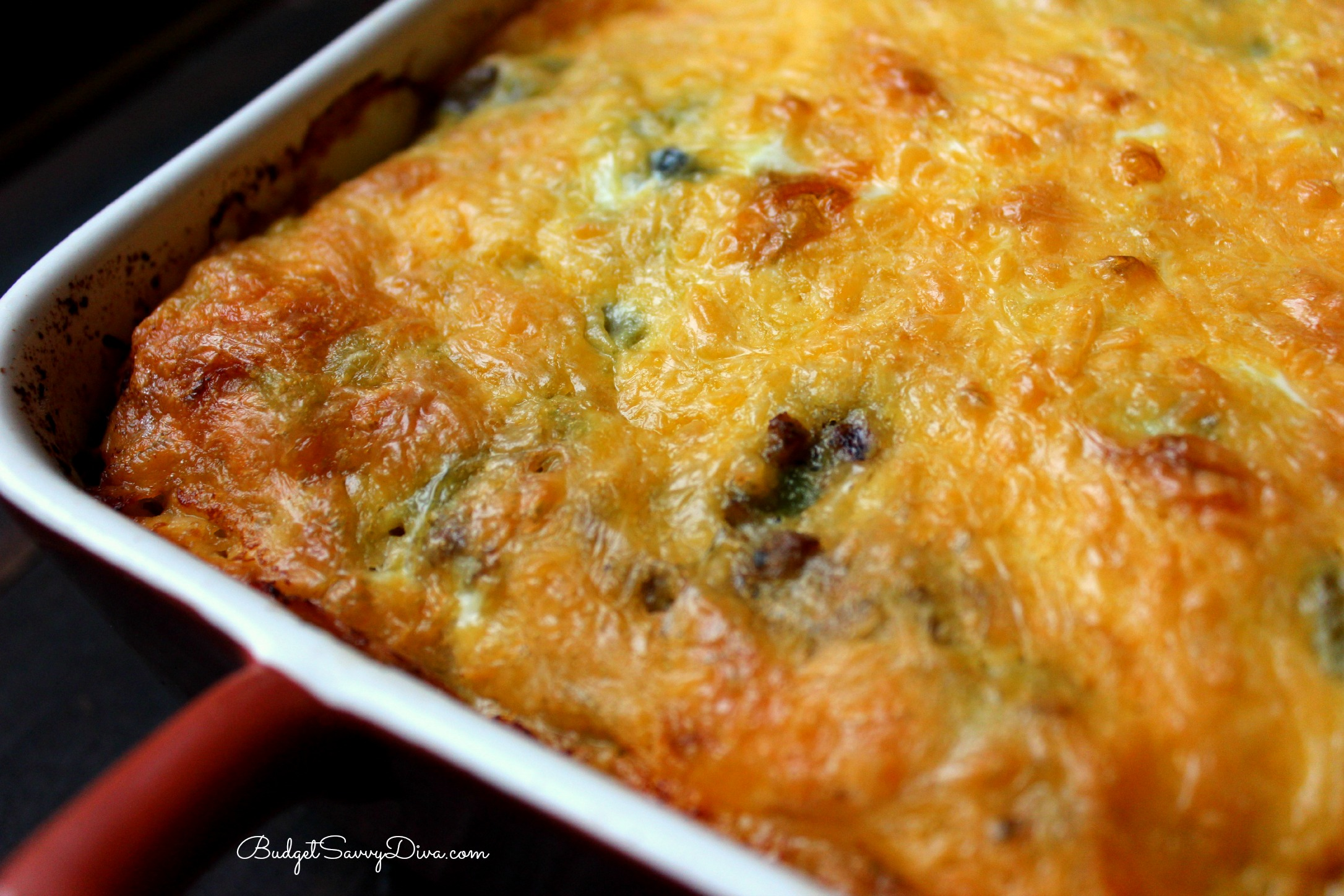 Ultimate Breakfast Casserole Recipes — Dishmaps