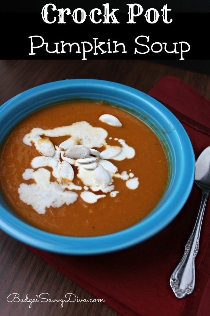 Top 10 All Day Crock Pot Recipes