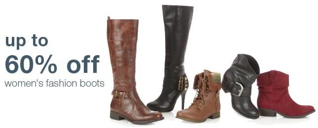 Metaphor Black Dress Shoes | Sears.com