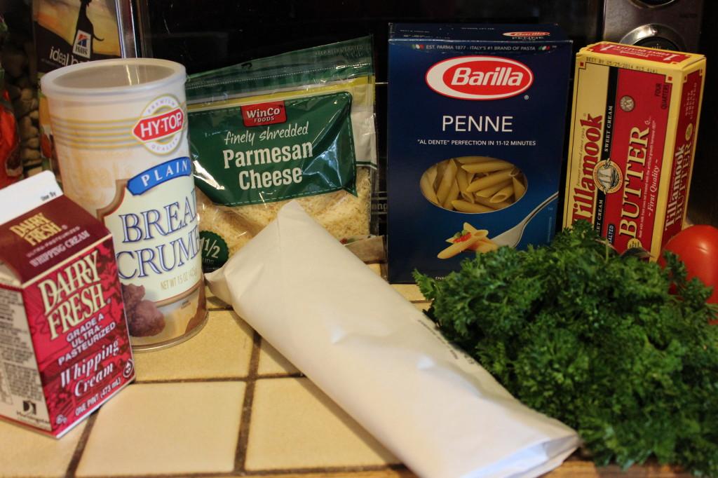 Olive Garden Baked Parmesan Shrimp Recipe , ingredients, make shrimp at home, best shrimp recipes, easy