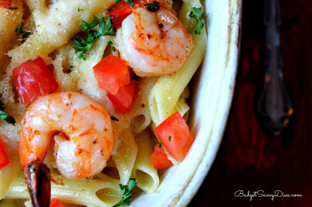 Olive Garden Baked Parmesan Shrimp Recipe , italian shrimp recipes, best shrimp recipe