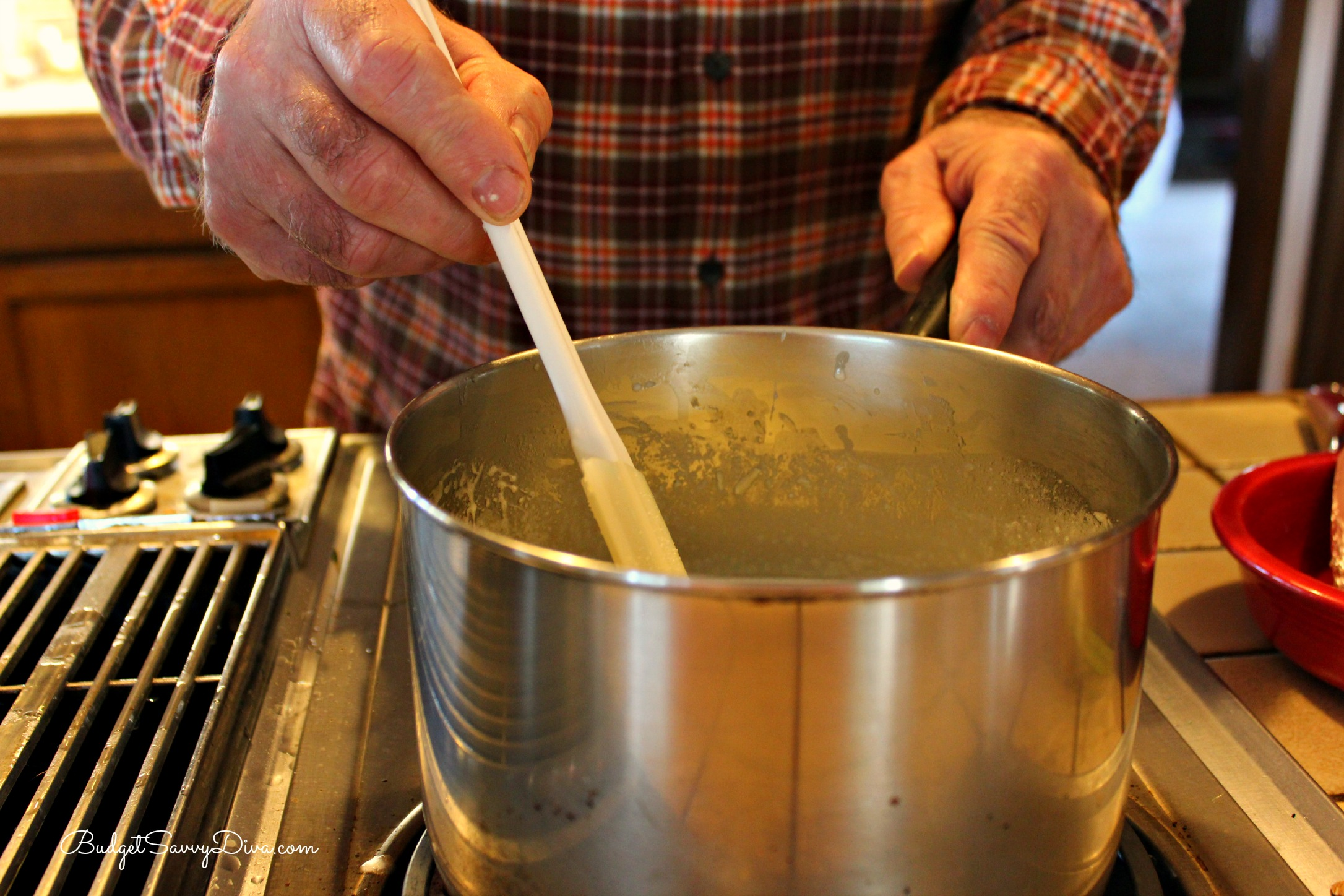 Olive Garden Baked Parmesan Shrimp Recipe