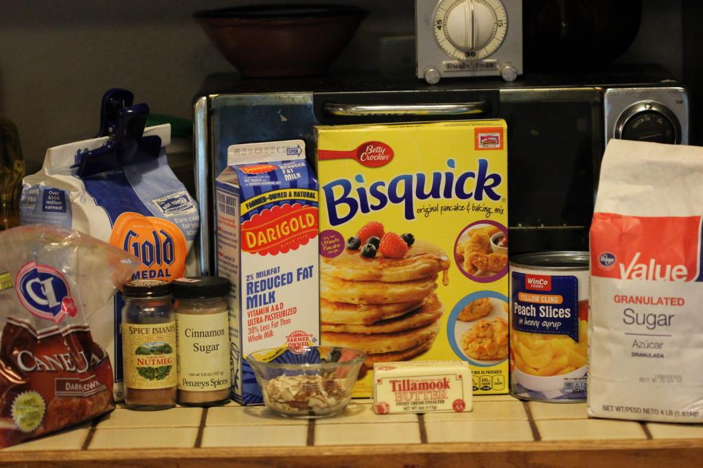 Cracker Barrel Peach Cobbler Recipe , peach cobbler ingredients, how to make peach cobbler at home