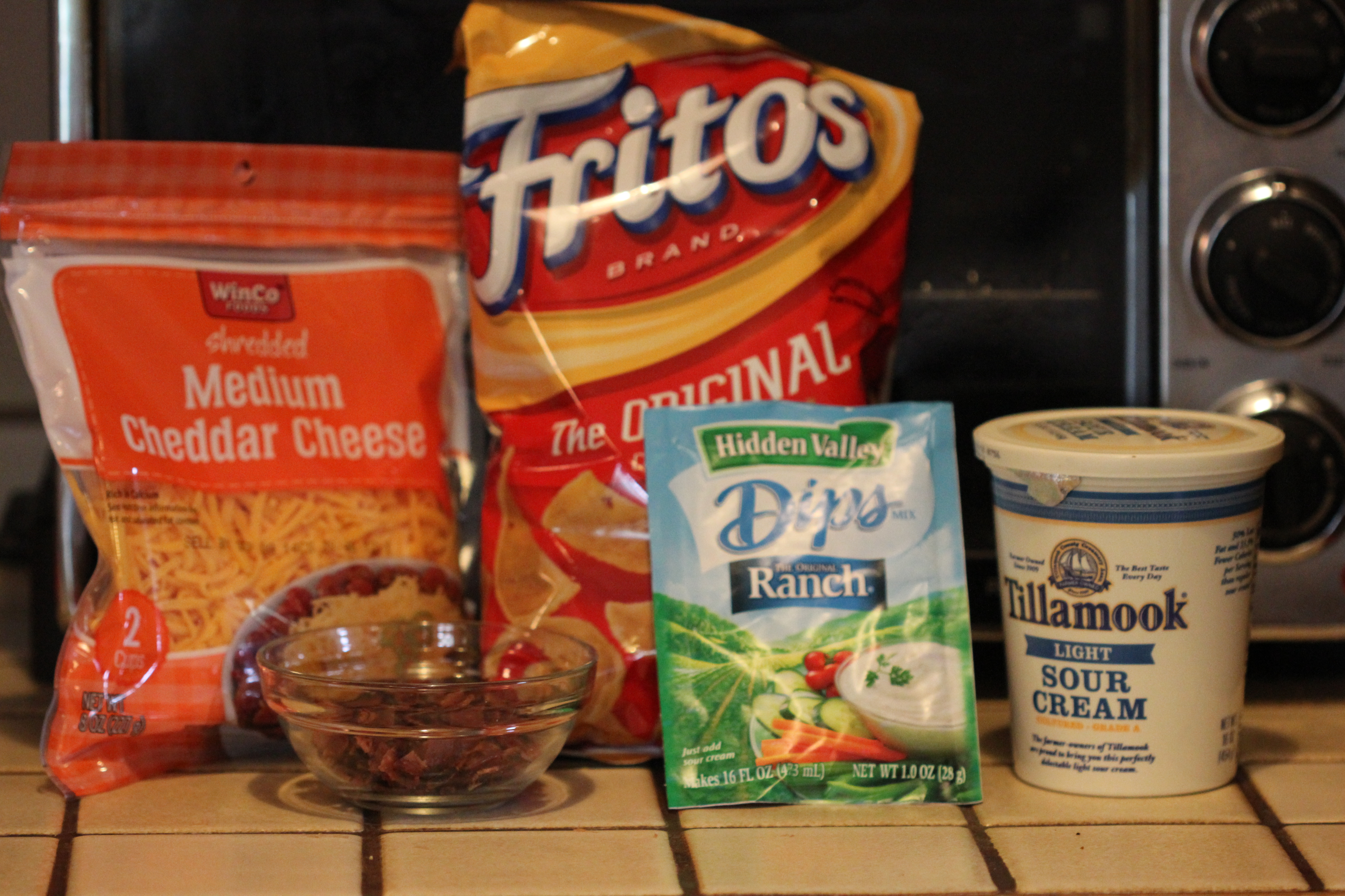 recipe: hidden valley ranch dip recipe with sour cream [38]