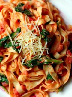OliveGarden Pasta