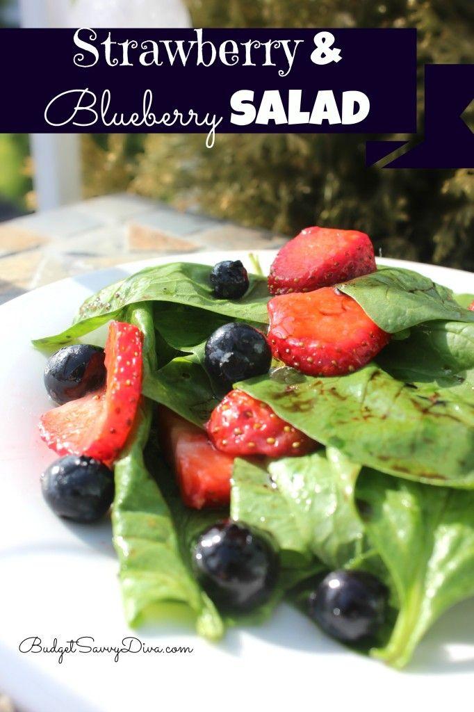 Top 10 Healthy Kid Friendly Recipe Roundup