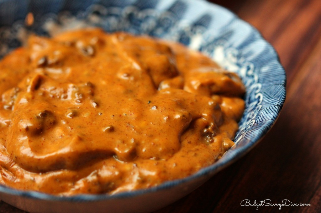 Copy Cat Recipe: Chili's Chips and Queso