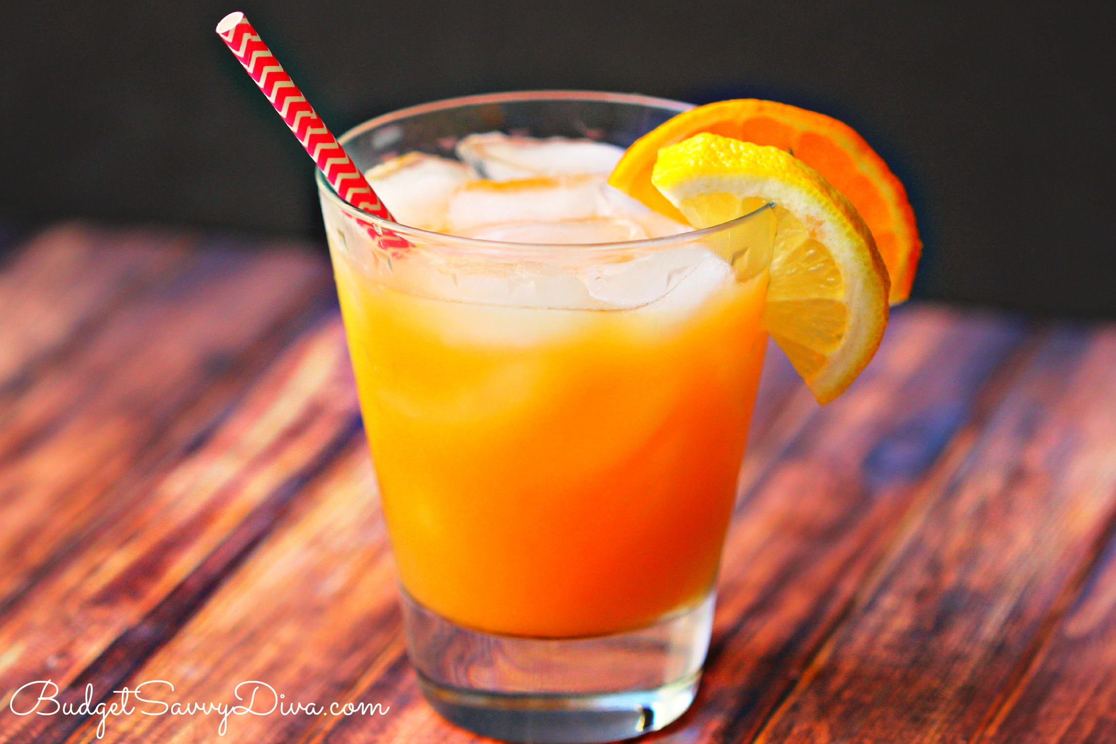 Best punch alcoholic 28 images top 10 alcoholic for Best mix drink ever