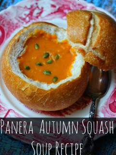 panera soup 2