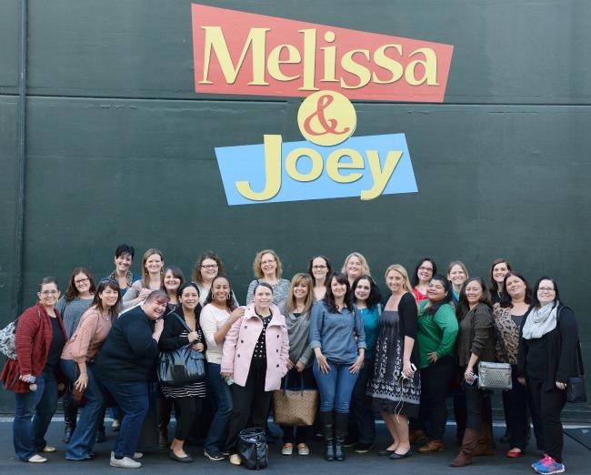 Melissa-Joey-Set-Group