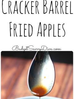 fried apples final