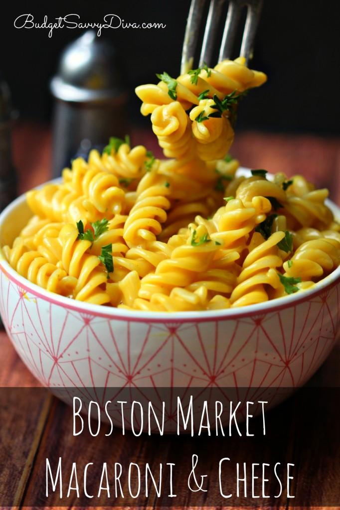Boston-Market-Macaroni-And-Cheese-682x1024