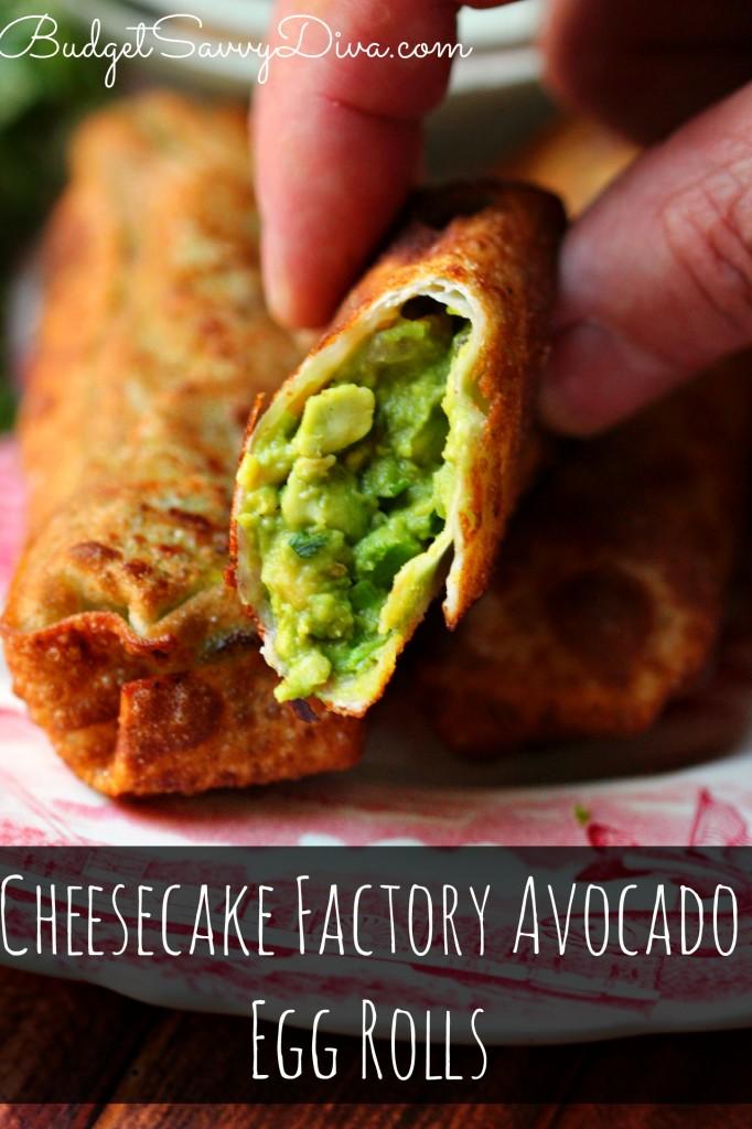 cheesecake-factory-1-682x1024