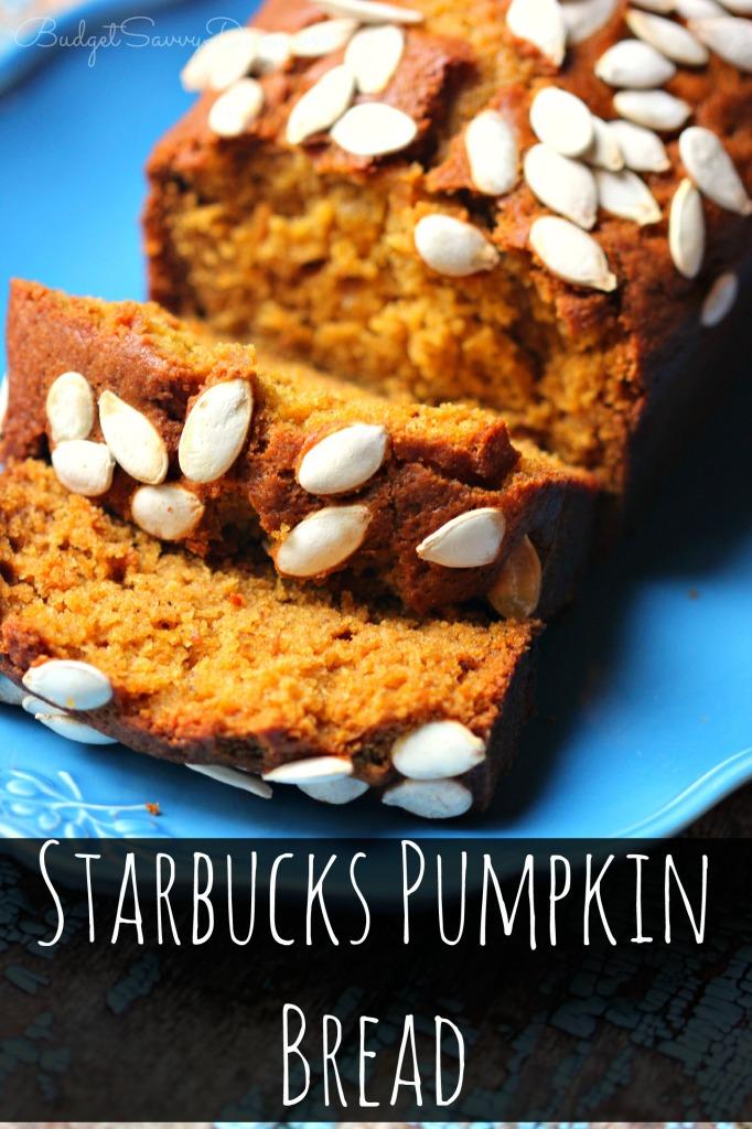 starbucks-pumpkin-682x1024