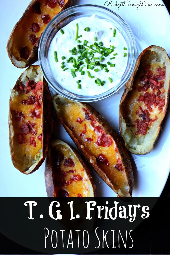tgi-fridays-potato-skin-recipe-682x1024