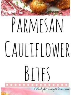 parm cauliflower FINAL