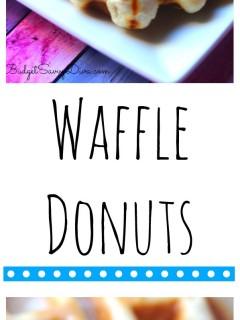 waffle donuts FINAL