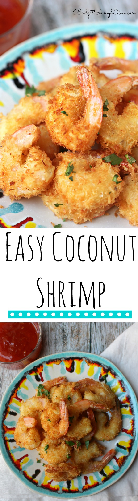 Coconut shrimp FINAL
