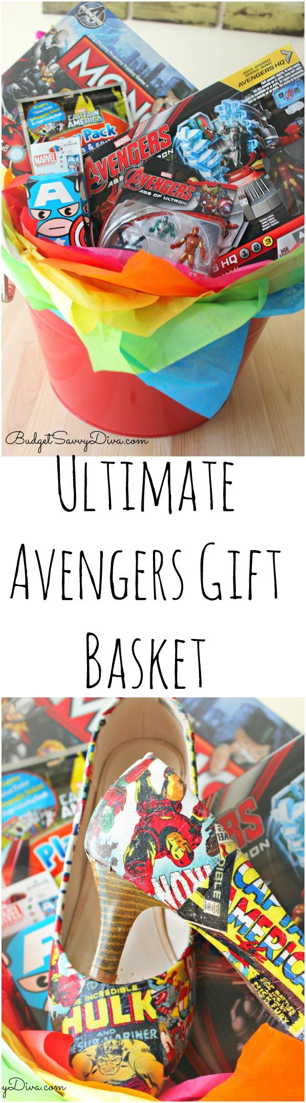 FINAL Gift Basket