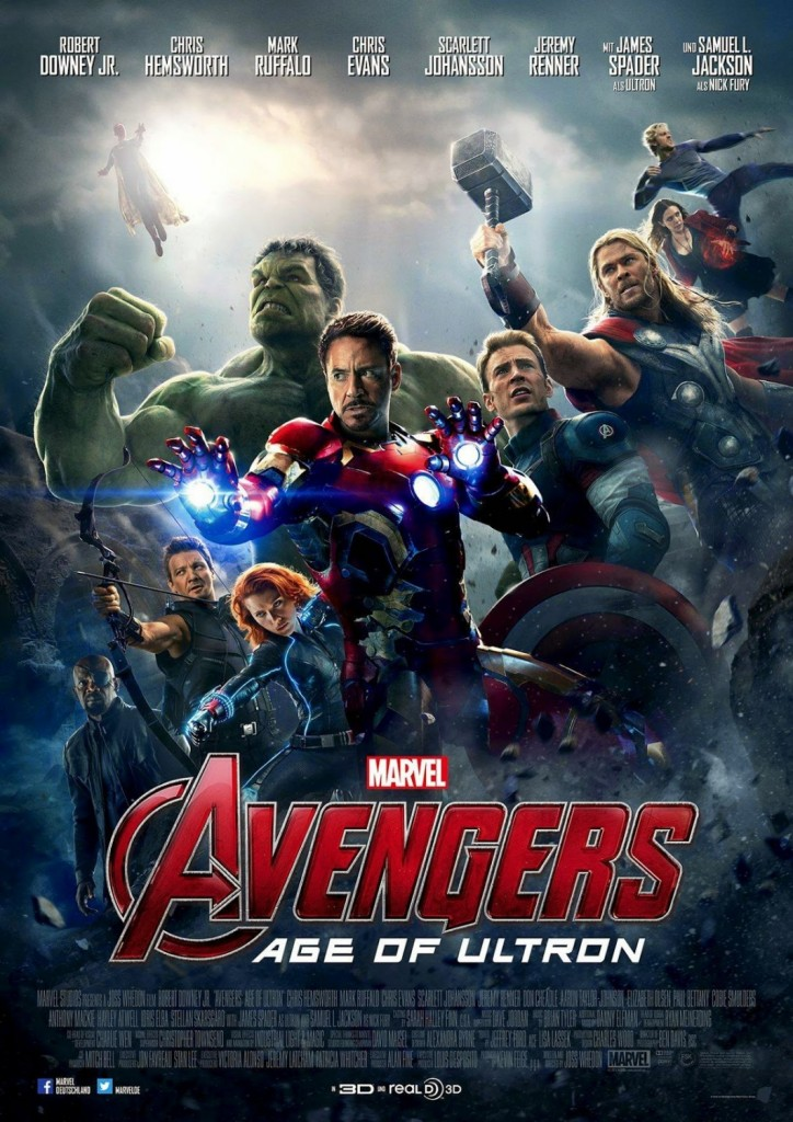 avengers_age_of_ultron_ver12_xlg