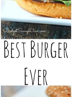 burger FINAL
