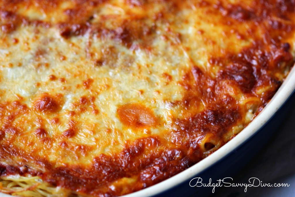 The Best Ground Beef Recipes Budget Savvy Diva