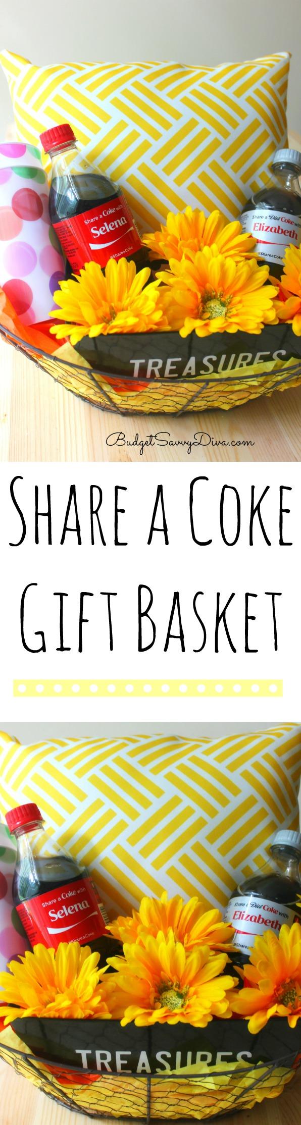 Coke Basket FINAL