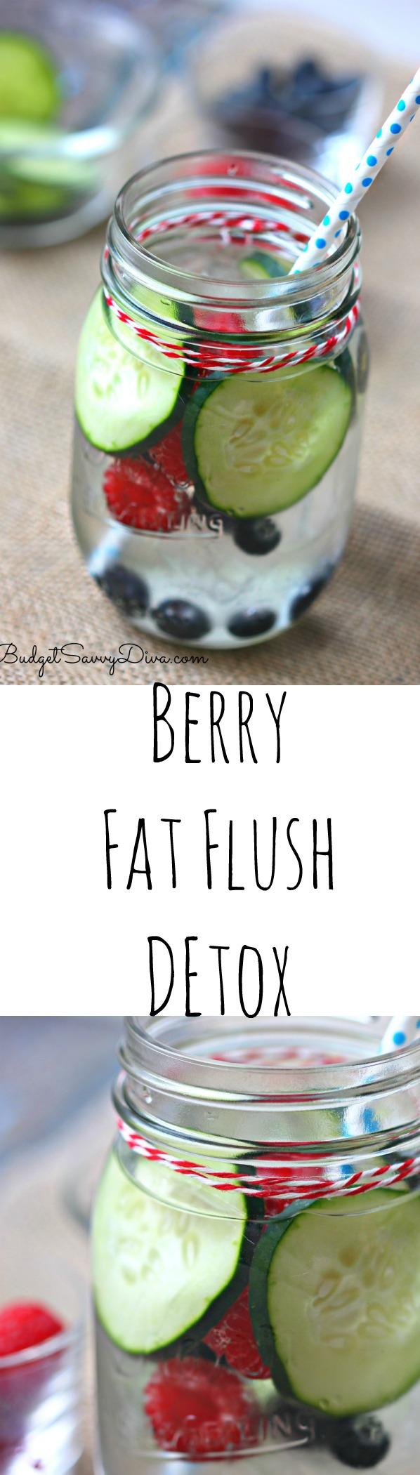 FINAL Berry