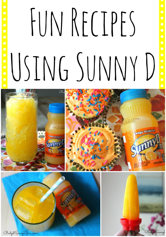 FINAL Sunny D