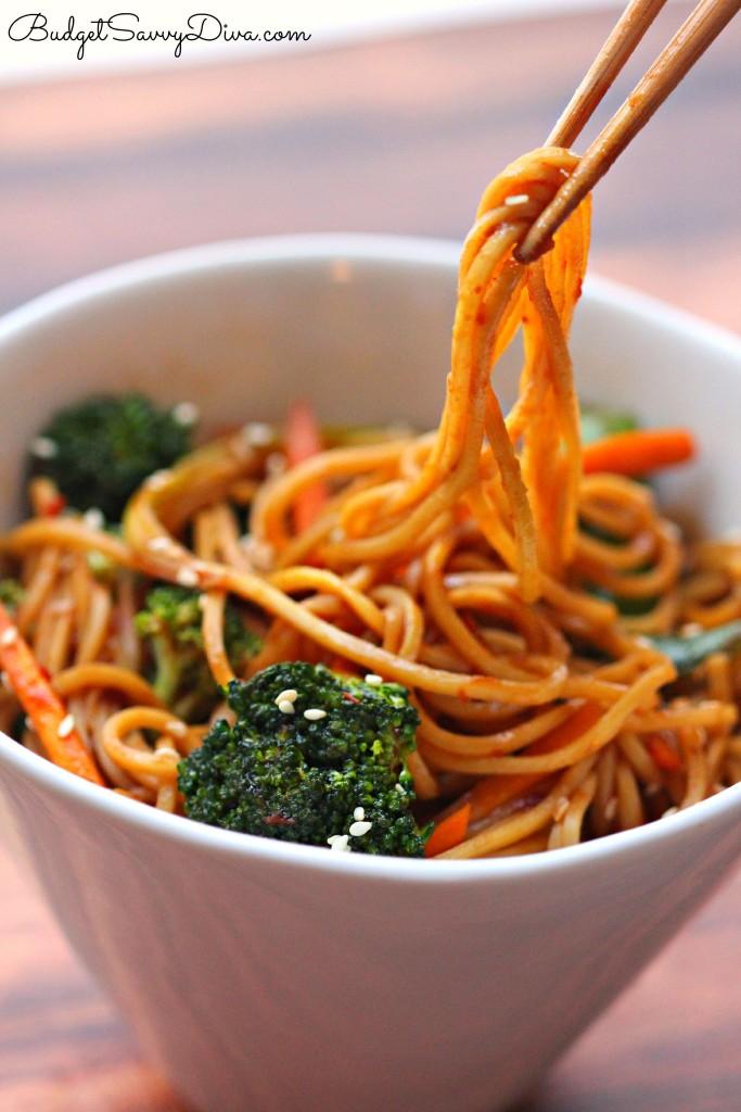 noodles dish 4