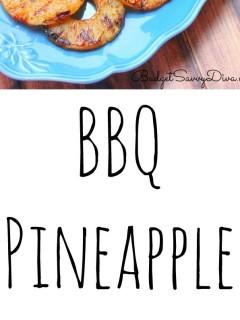 BBQ Pineapple FINAL