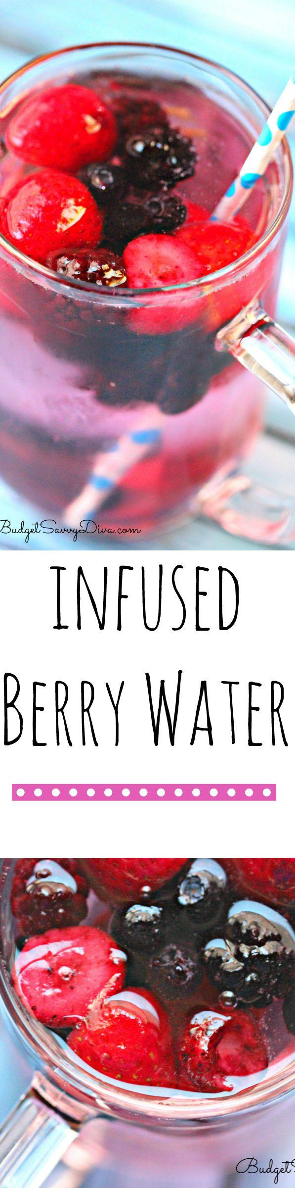Berry Water FINAL