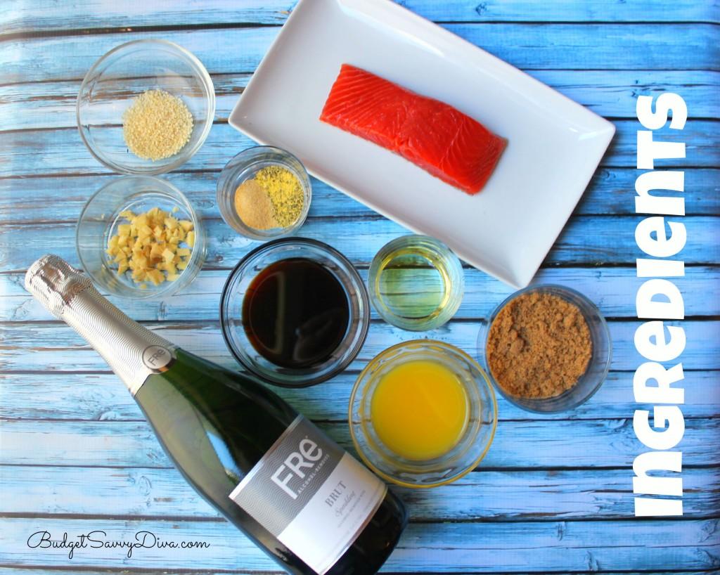 FRE Wine Brut