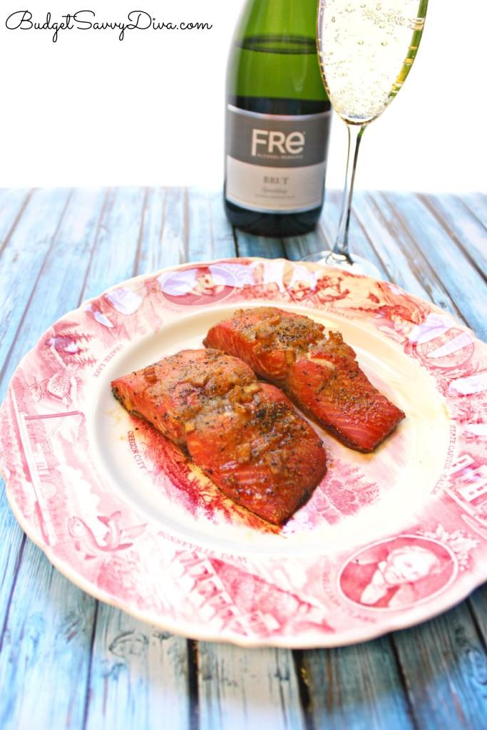 FRE Wine Brut 4