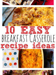 breakfastcasseroles