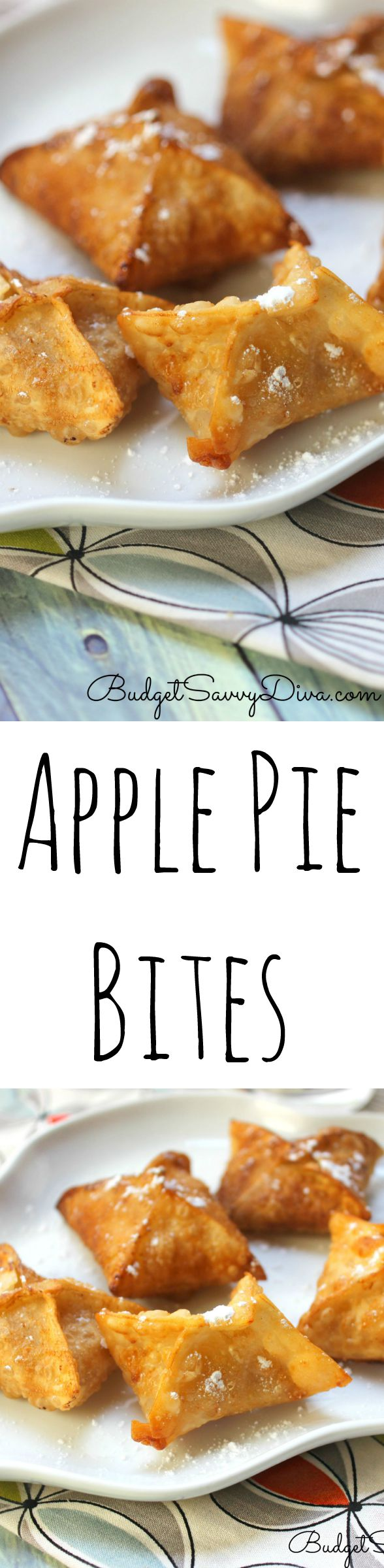 Apple Pie Bites FINAL