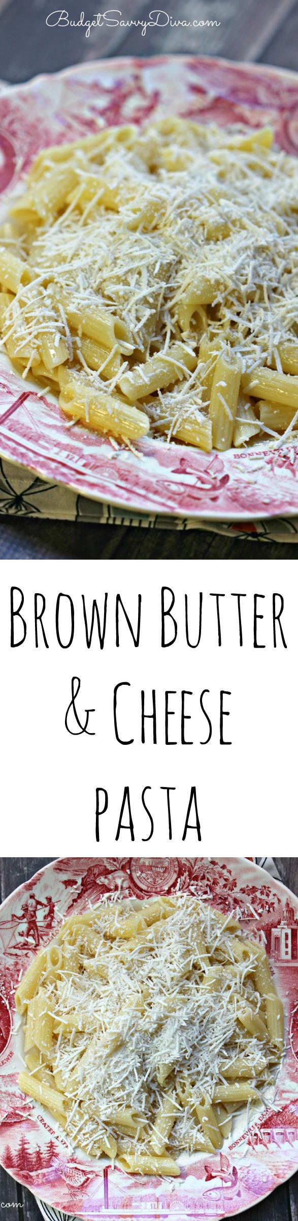 Brown Butter Pasta FINAL