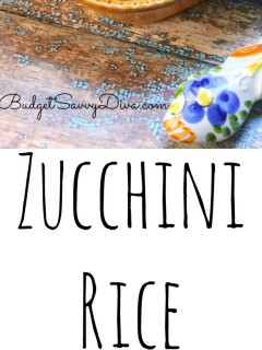 Zucchini Rice FINAL