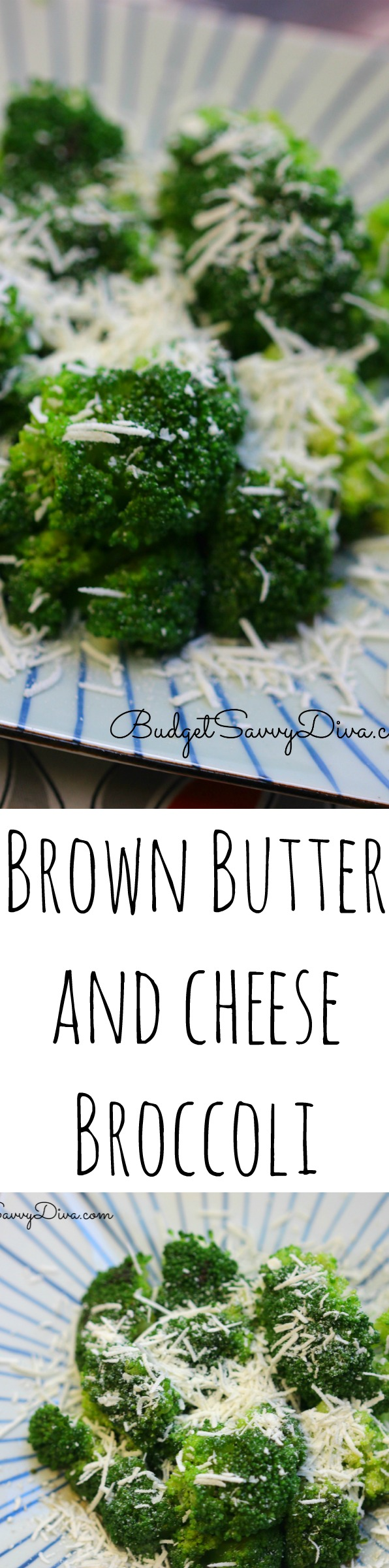brown butter broccoli FINAL