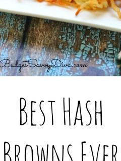 hash brown FINAL