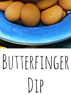 Butterfinger Dip FINAL
