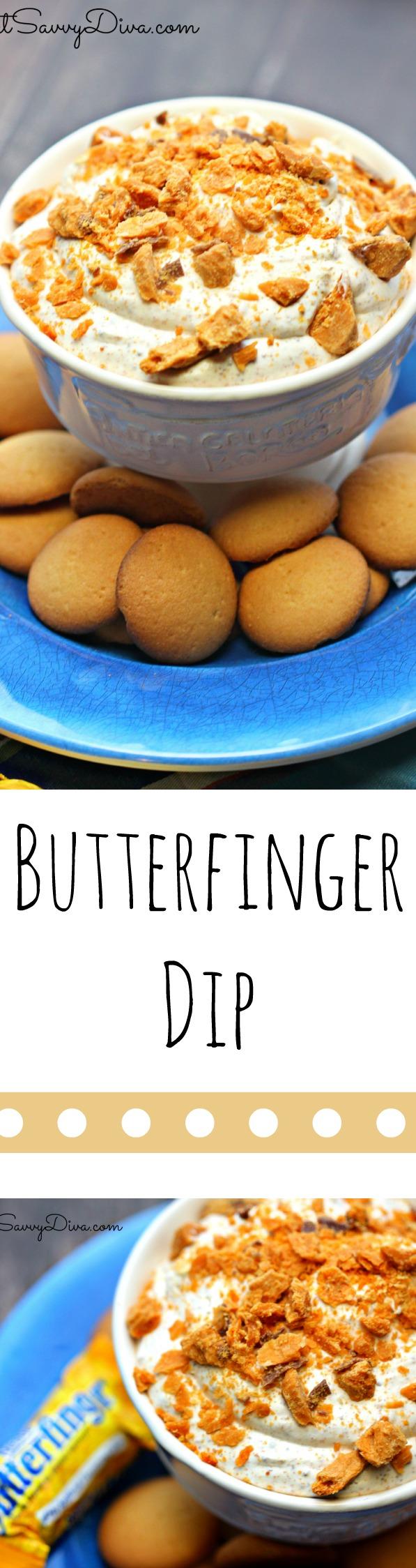 Butterfinger Dip FINAL