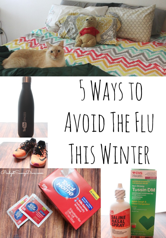 5 Ways to Avoid The Flu This Winter FINAL