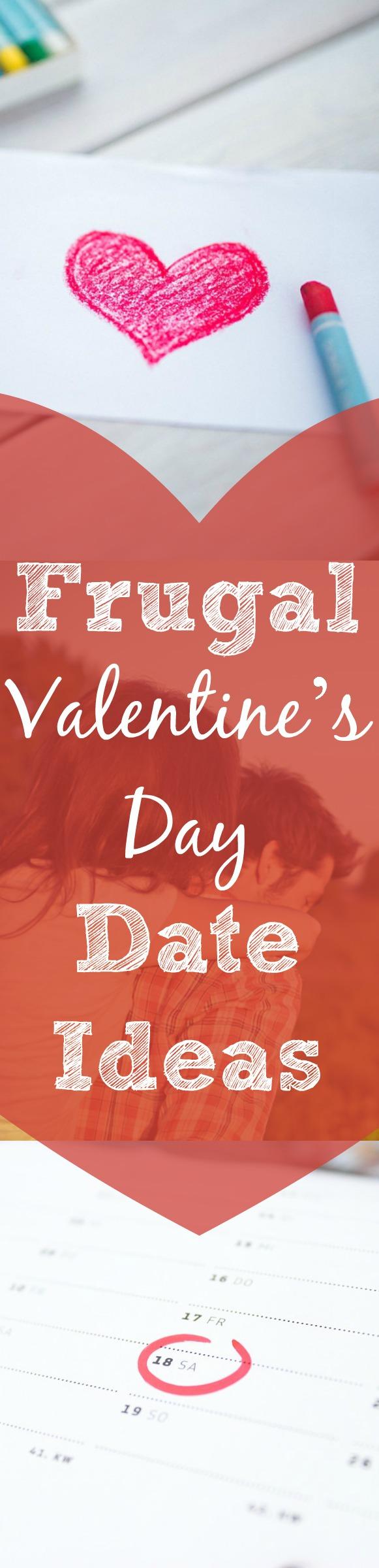 Date FINAL