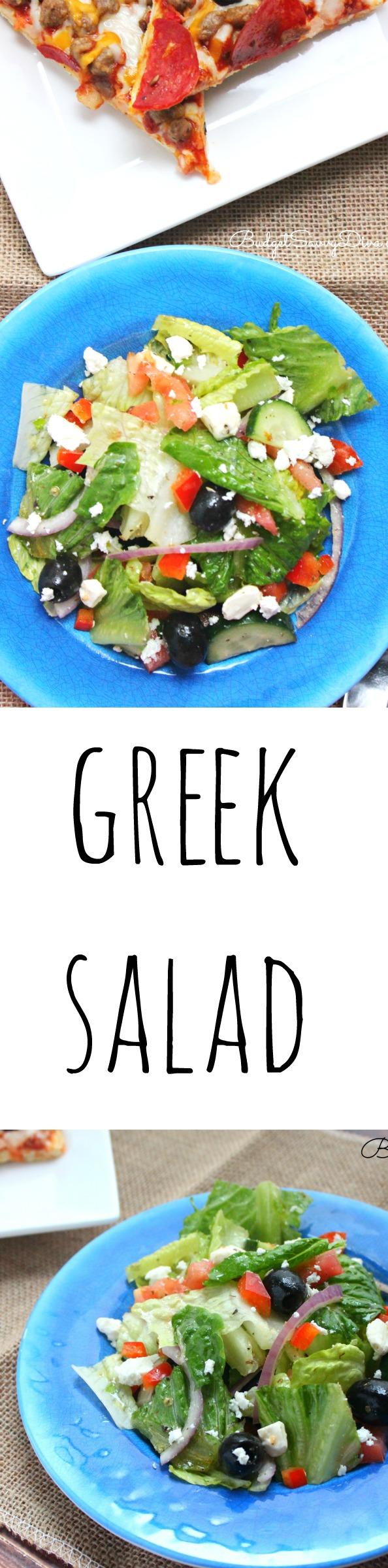 FINAL Greek Salad